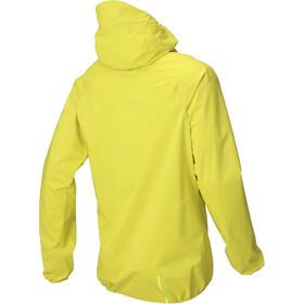 inov-8 Stormshell FZ Herre yellow
